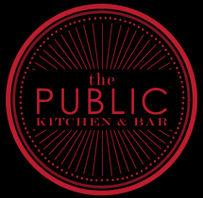 public logo.jpg