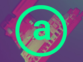 Кибератаки на стартап Arweave