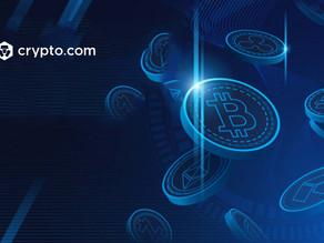 Crypto.com и Travala.com стали партнёрами
