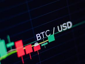 Будет ли бычий рост bitcoin?