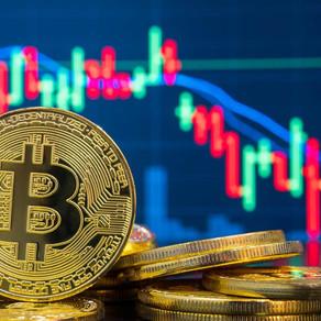 Bitcoin ожидает бычий рост в 2021 г.