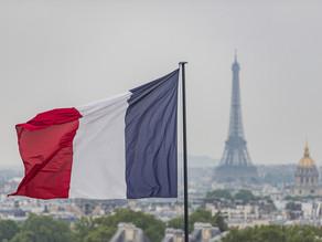 Запуск Crypto.com во Франции