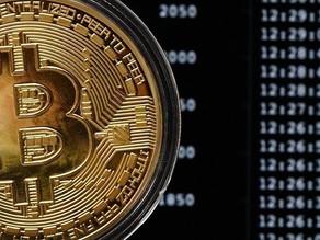 Bitcoin сравнялся с Coca Cola, Intel