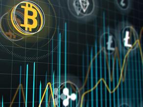 До 2026 года рынок криптовалют ожидает серьезный рост