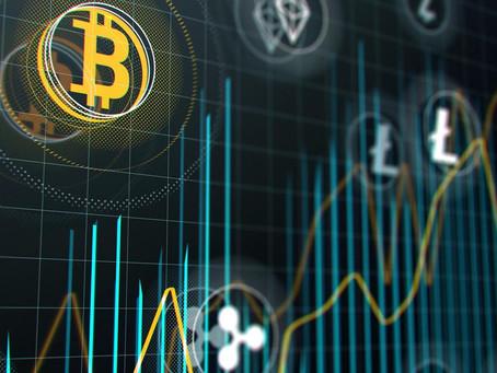 Приоритеты криптоинвесторов