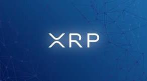 Благоприятное время для покупки XRP