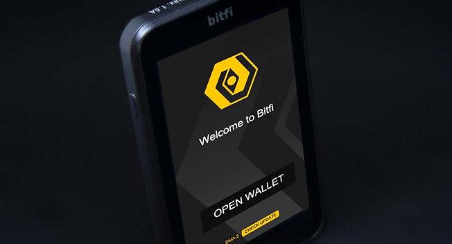 Bitfi-07.jpg