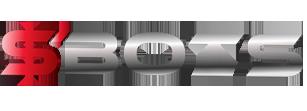BOTS inc. создает первый в Мире консорциум Bitcoin ATM