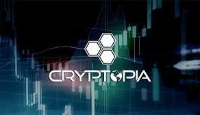 Итоги судебного процесса над Cryptopia