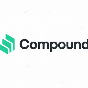 Compound заработали $4 млн. на Dai
