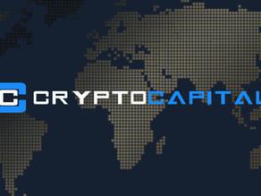 Адвокаты владельца Crypto Capital больше не хотят его представлять