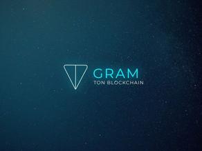 Суд в США продлил запрет на продажу токенов Gram
