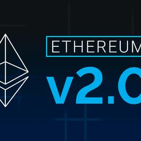 У Ethereum 2.0 есть еще одна загадка