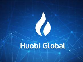 Huobi увеличивает влияние в Азии