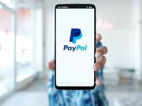 PayPal и Paxos CB готовят сделку