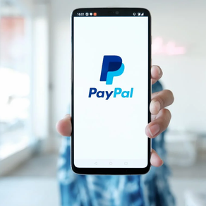 Объем PayPal вырос до $242 млн. на криптовалютной торговле