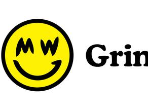 Атака 51% на анонимный Grin