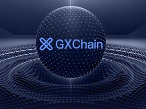 GXChain (GXC) показывает рост