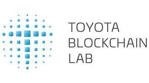 Toyota Motor ускоряет внедрения блокчейна