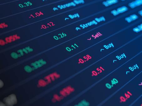 Криптовалюта становится новой финансовой нормой