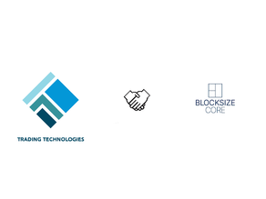 Технология Blocksize Capital будет доступна на TT