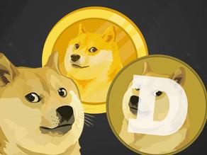Илон Маск утверждает, что Dogecoin - лучшая криптовалюта