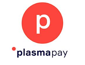 PlasmaPay начинает разработку в направлении DeFi