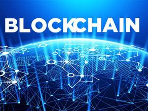 Blockchain на этой неделе