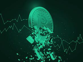 Как халвинг повлиял на сеть Bitcoin Cash (BCH)