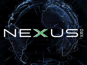 Биржа Nexus dex провела ежемесячные начисления