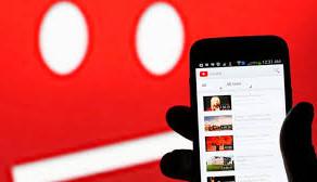 Ripple подала в суд на YouTube