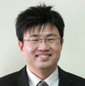 Dr William Ng, Aprismatic CSO