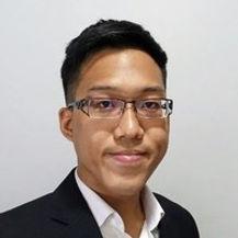 Calvin Che, Aprismatic CTO
