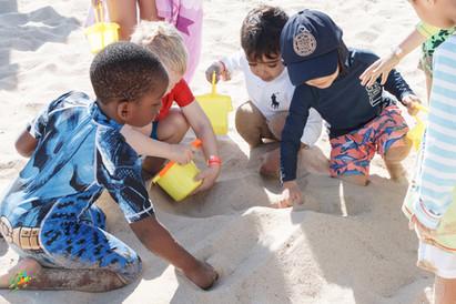Sandcastle intercon field trip.jpg