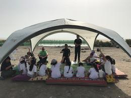 Field trip - Al Wakra.jpg