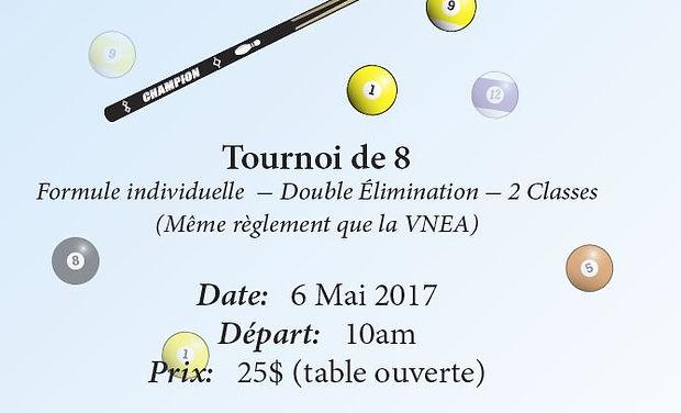 Tournoi billard 6 mai.JPG