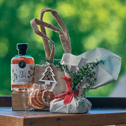 Glen Ewin Christmas Bundle