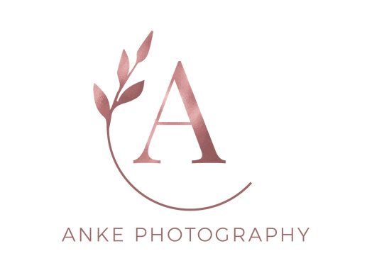 Anke Photography