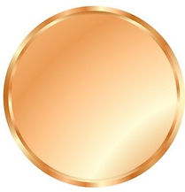 simple-template-gold-silver-bronze-medal