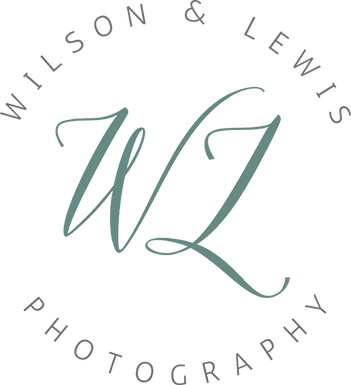 Wilson & Lewis Photography