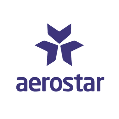 Aerostar Aviation