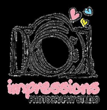 Impressions Photography Studio