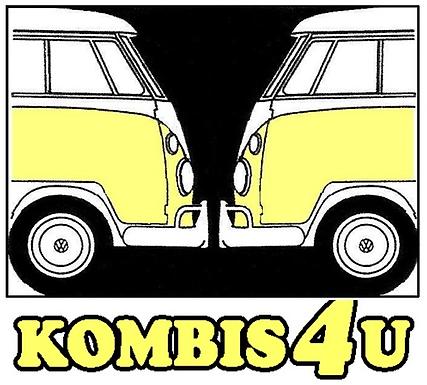 Kombis4u