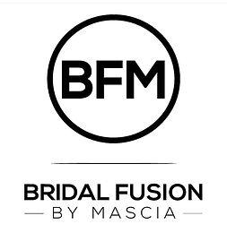 Bridal Fusion by Mascia
