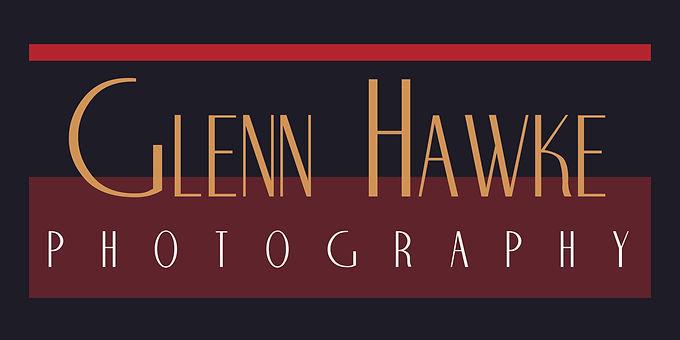 Glenn Hawke Photography