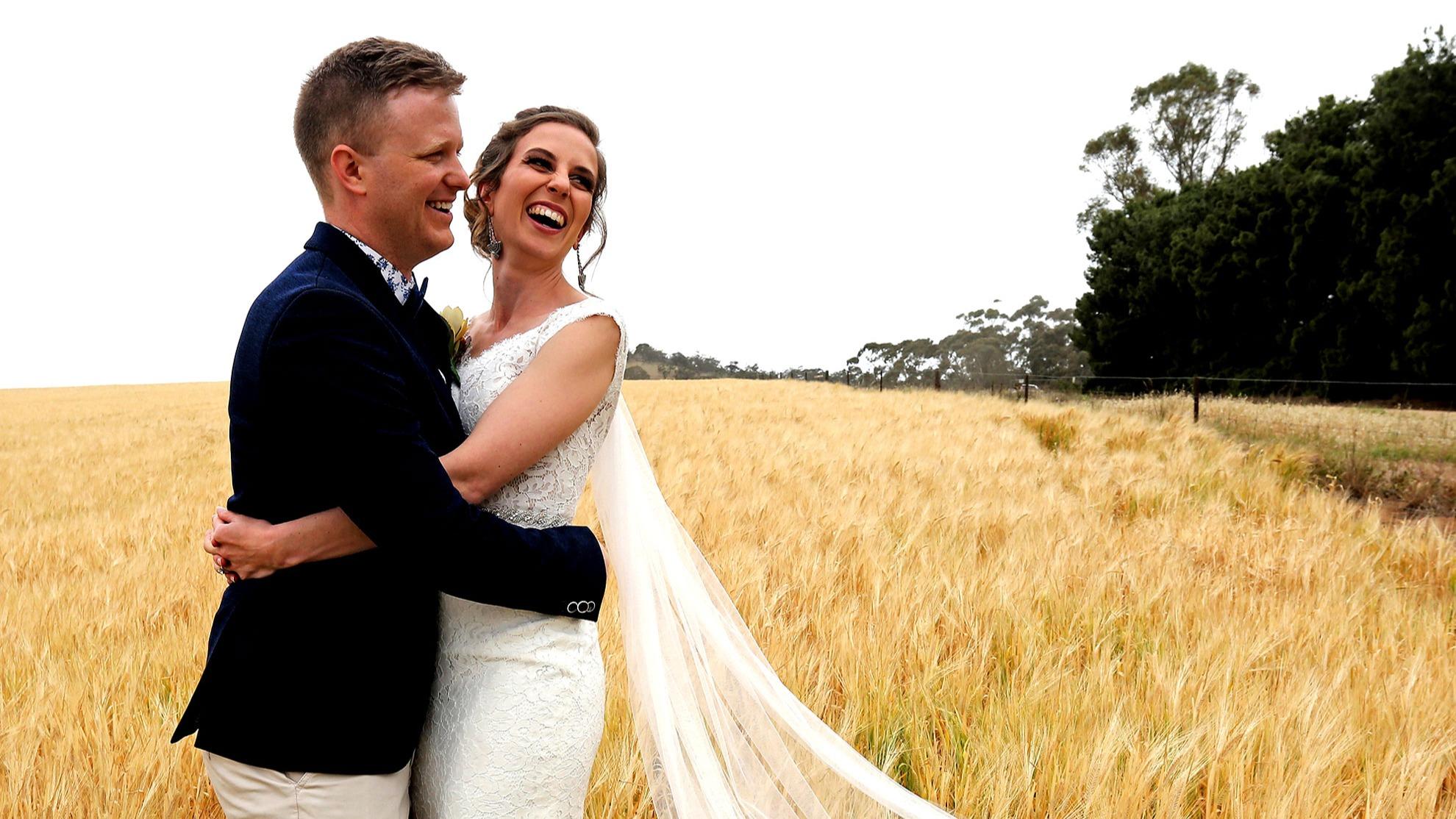 glenewinestate-wedding-Glenn-Hawke_edite