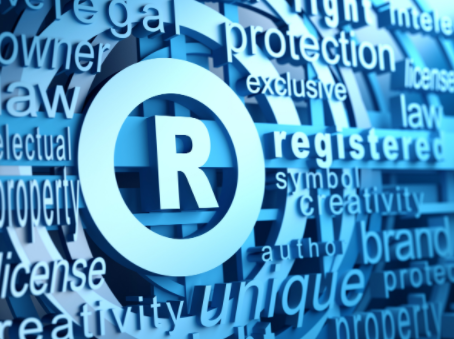 2 Times Companies Got Dragged To Court For Trademark Infringement!