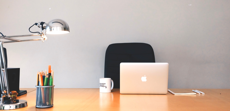business-chair-coffee-computer-265072_ed
