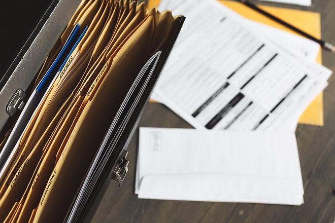 paperwork-filing.jpg