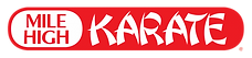 Mile-High-Karate-logo-lrg-1024x238.png